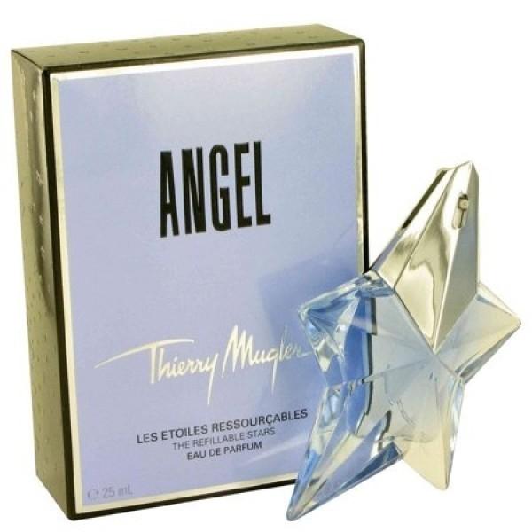 Perfume Thierry Mugler Angel - 25ml