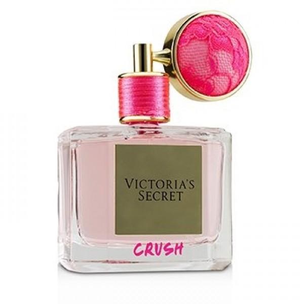 Perfume Victoria's Secret Crush Eau De Parfum - 100ml