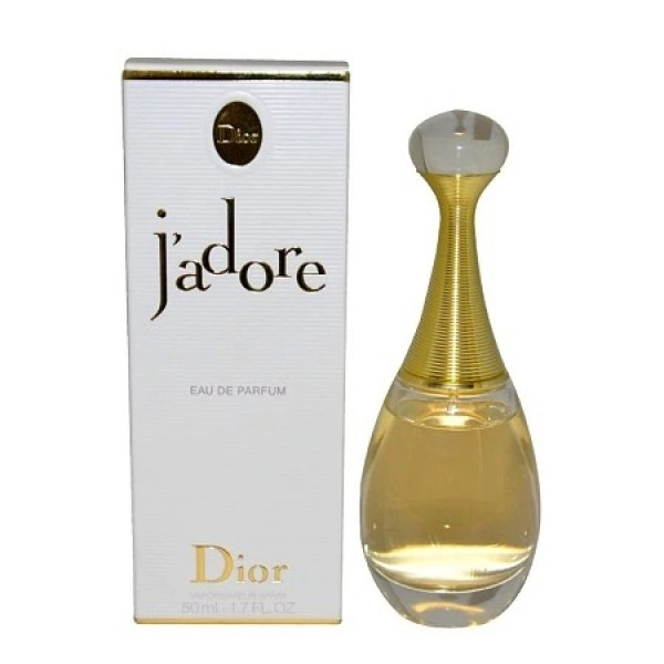 Perfume Dior J'adore - 50ml
