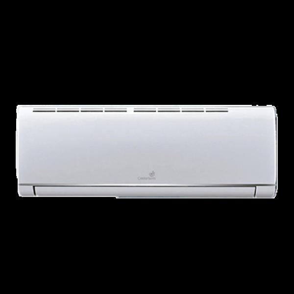 Ar condicionado Conforterm 18000BTUS