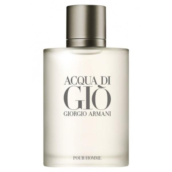 Perfume Acqua di Gio by Giorgio Armani - 50ml