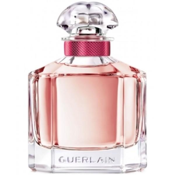 Perfume Mon Guerlain Bloom Of Rose for Women - 100ml
