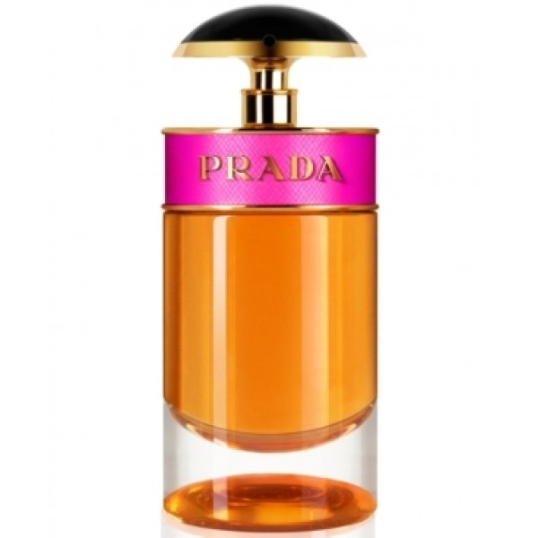 Perfume Prada Candy For Women - 50ml