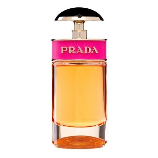 Perfume Prada Candy For Women - 80ml