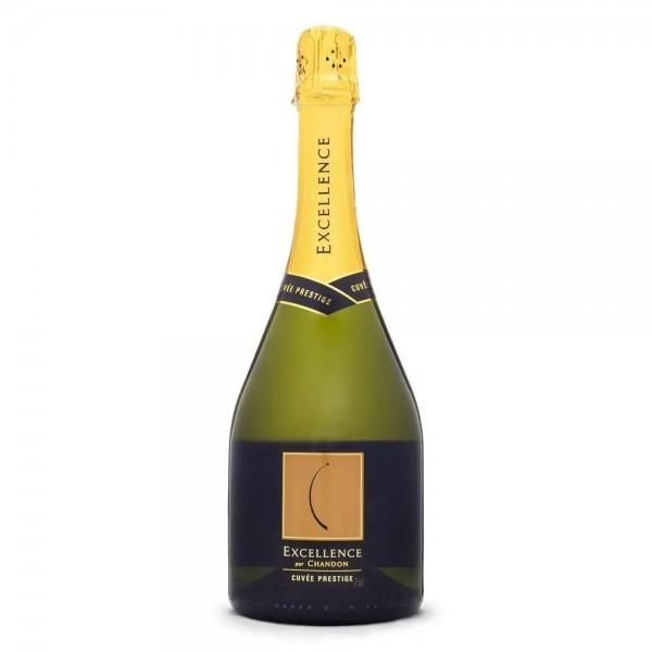 Espumante Chandon Excellence Cuvée Prestige Brut - 750ml