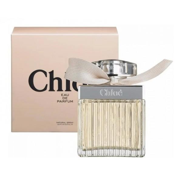 Perfume Chloé for Women Eau de Parfum - 75ml