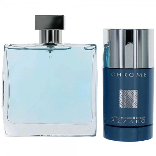 Kit Perfume - 100ml + Desodorante - 80ml