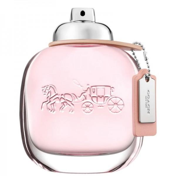 Perfume Coach By Coach For Women - 90ml