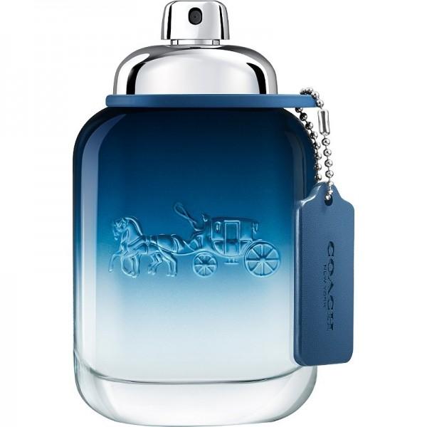 Perfume Coach Man Blue - 60ml