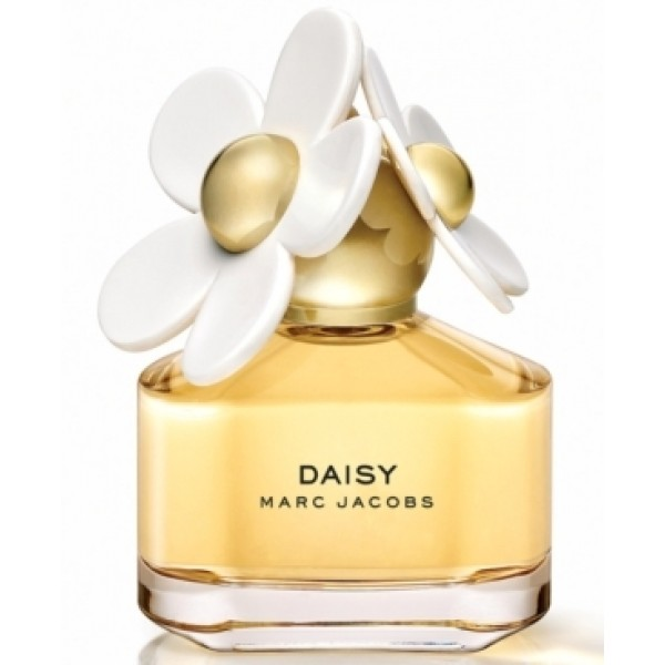 Perfume Daisy By Marc Jacobs For Women - 100ml