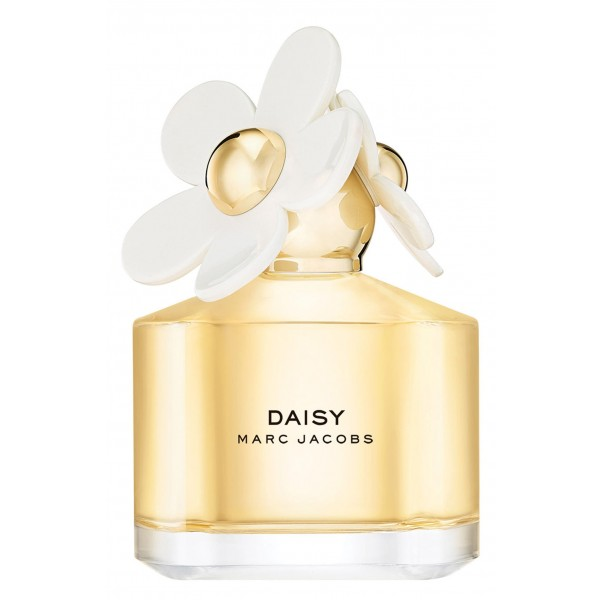 Perfume Daisy By Marc Jacobs For Women - 50ml