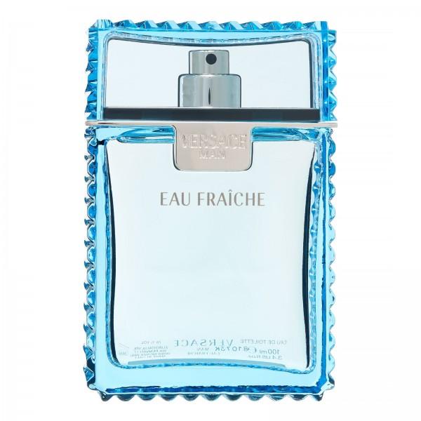 Perfume Versace Man Eau Fraiche - 100ml