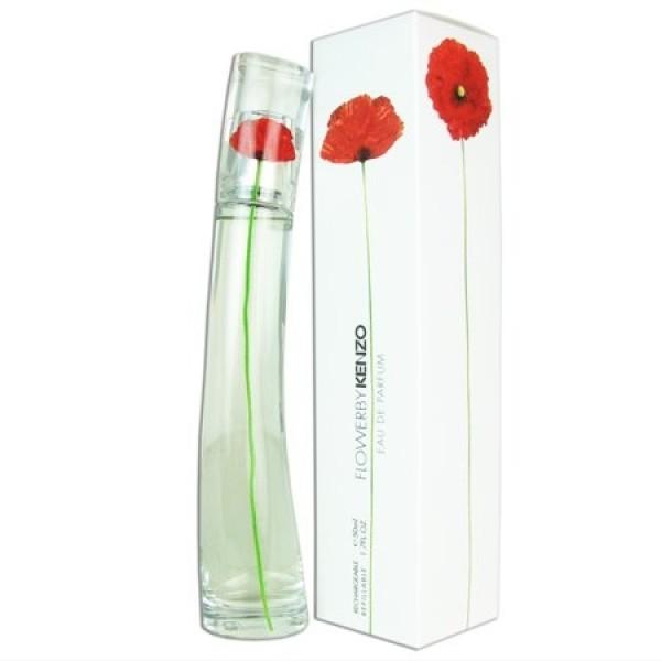 Perfume Kenzo Flower EDT - 100ml