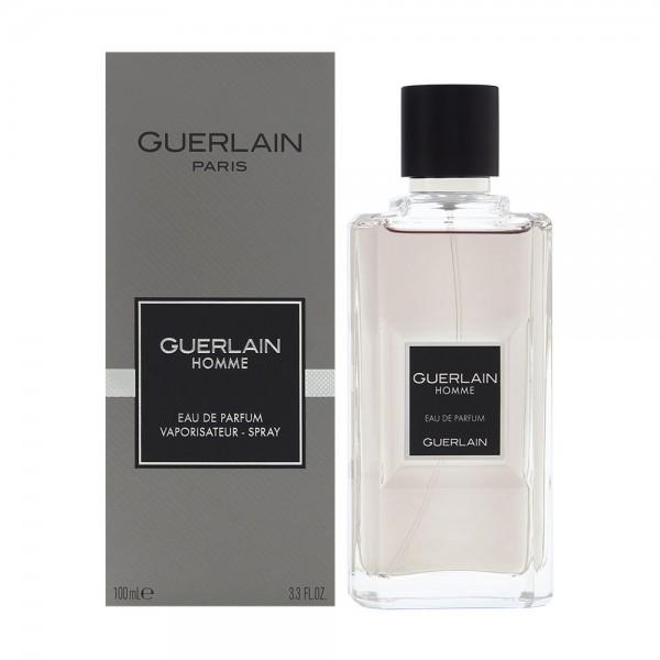 Perfume Guerlain Homme - 100ml