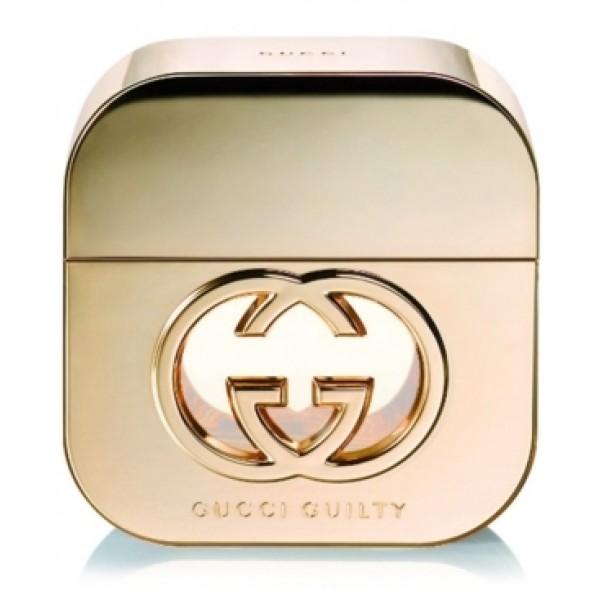 Perfume Gucci Guilty - 30ml