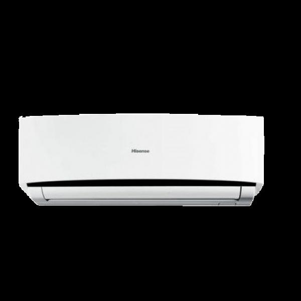 Ar condicionado Hisense-12000btus