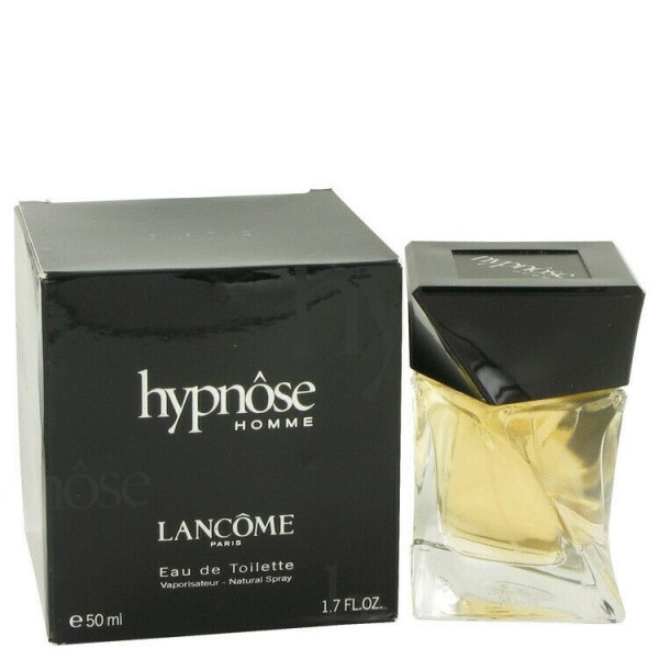 Perfume Hypnose Homme by Lancome - 50ml