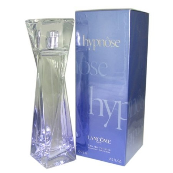 Perfume Hypnose by Lancome for Women - 75ml