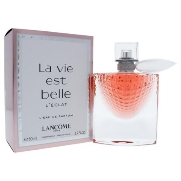 Perfume La Vie Est Belle L'Eclat by Lancome - 50ml