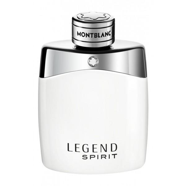 Perfume Montblanc Legend Spirit For Man - 100ml