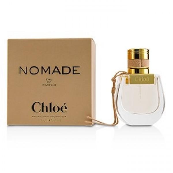 Perfume Chloè Nomade - 50ml
