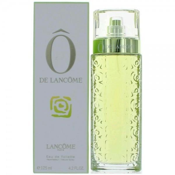 Perfume Ô De Lancome By Lancome - 125ml