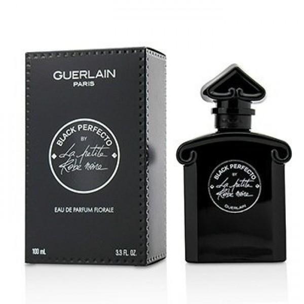 Perfume La Petite Robe Noir Black Perfecto - 100ml