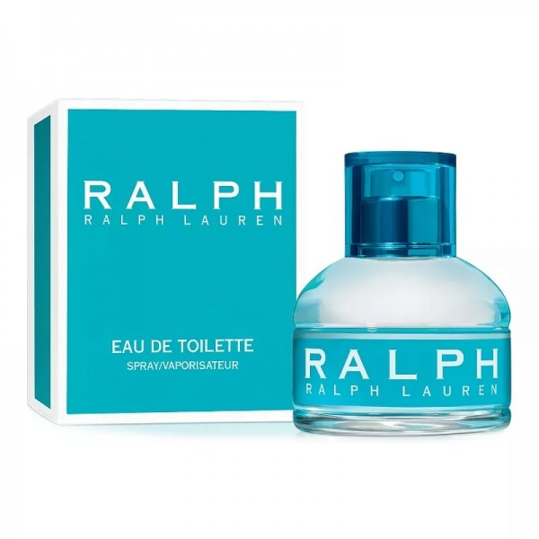 Perfume Ralph by Ralph Lauren for Women - 50ml