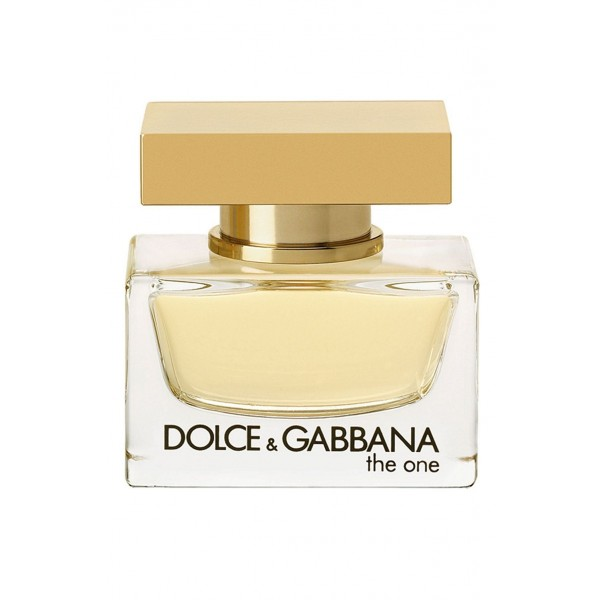 Perfume Dolce & Gabbana The One - 75ml