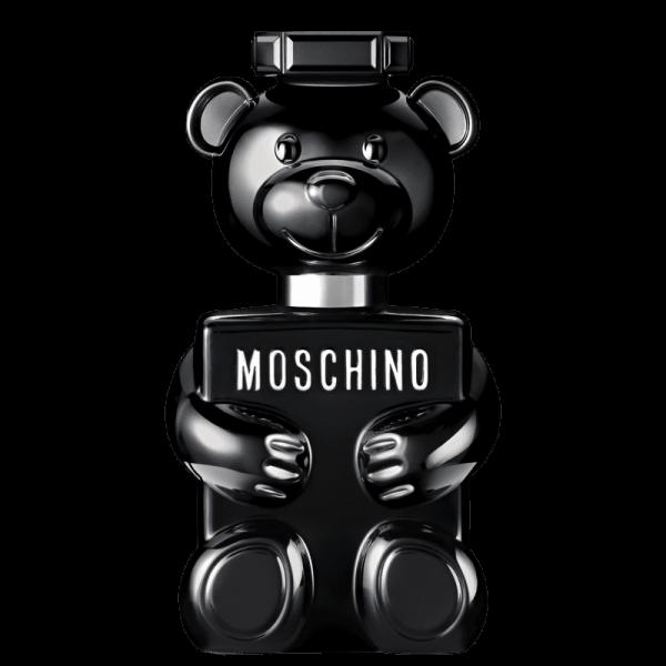 Perfume Toy Boy Moschino - 50ml
