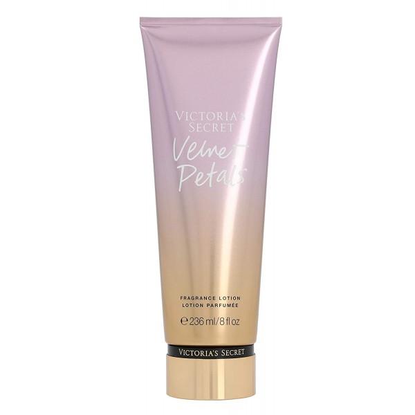 Loção Hidratante Victoria's Secret Velvet Petals - 236ml