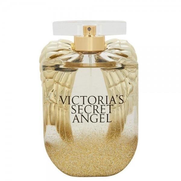 Perfume Victoria's Secret Angel Gold - 100ml