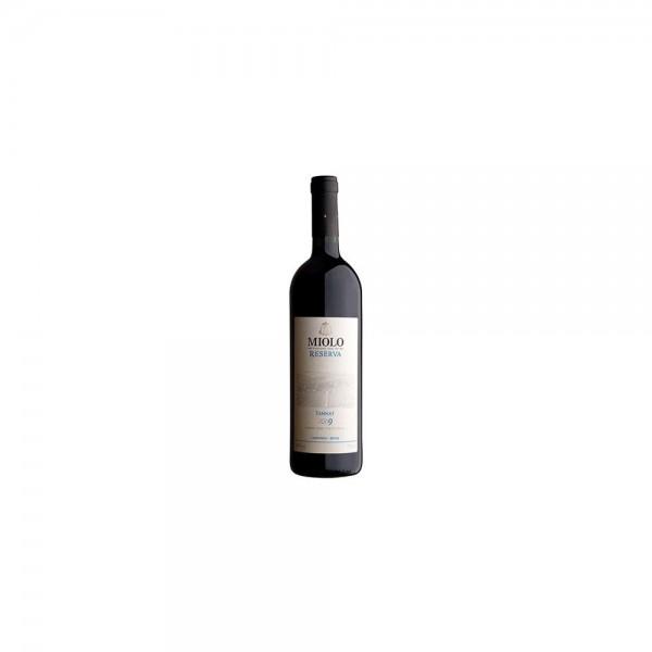 Vinho Miolo Reserva Tannat - 750ml