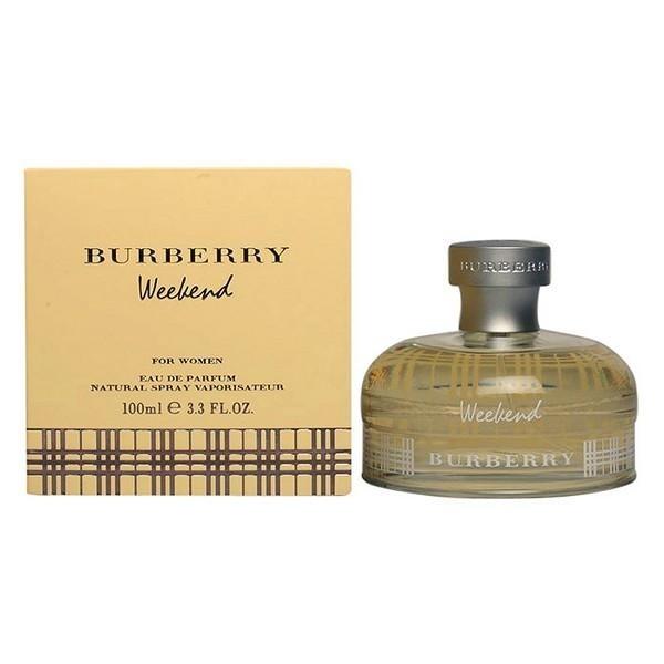 Perfume Burberry Weekend For Women - 100ml