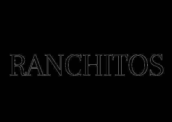RANCHITOS