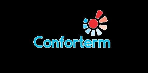 Conforterm