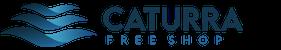 Caturra Freeshop